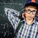 sМатемат Подготовка к ЕГЭ по математике Новороссийск