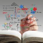 Система подготовки к ЕГЭ по Математике: базовый уровень