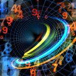 ЕГЭ по математике: профильный уровень новороссийск квантум