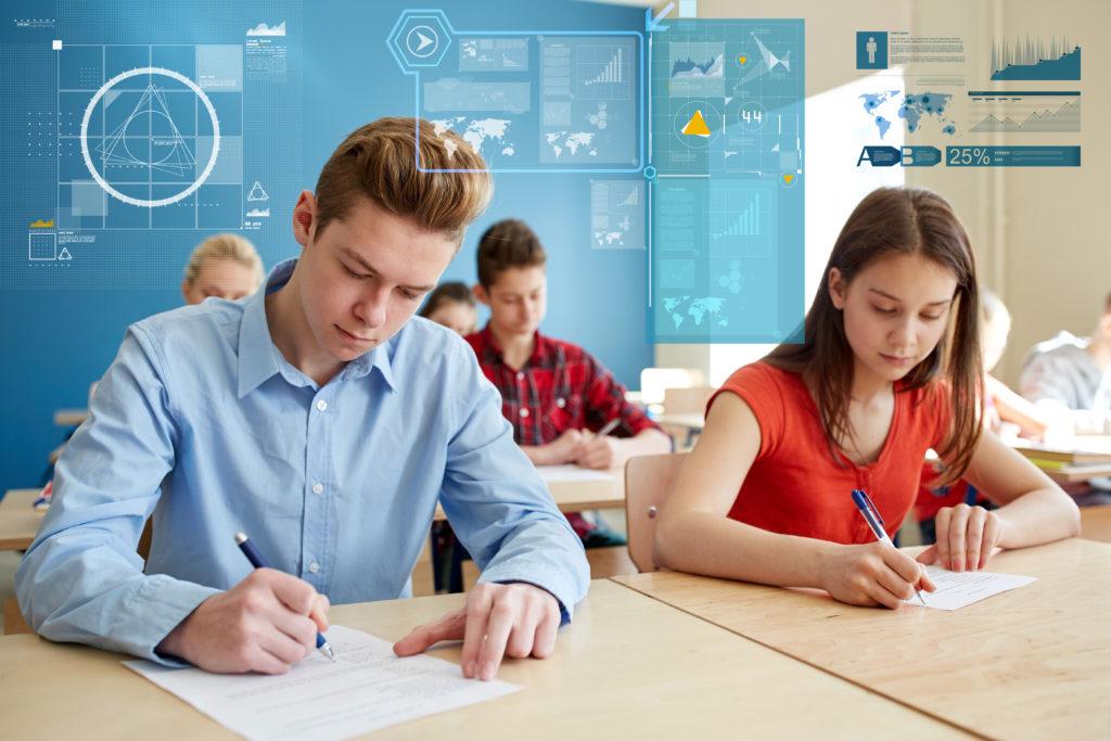 Подготовка к ОГЭ ЕГЭ математика физика русский общество химия в Новороссийске