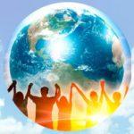 Обществознание. подготовка и репетиторство к ЕГЭ ОГЭ в Квантум24 Новороссийск